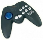 GAME PAD MEDIATECH MT158 ZONEFIGHTER